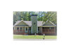 Photo of 270 Lakeside Drive, Waleska, GA 30183 (MLS # 5914308)