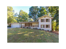Photo of 2532 Circlewood Road NE, Atlanta, GA 30345 (MLS # 5914678)