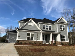Photo of 1081 Turnwell Place, Kennesaw, GA 30152 (MLS # 5914940)