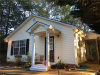 Photo of 6410 Quail Trail, Gainesville, GA 30506 (MLS # 5914968)