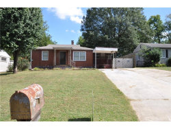 Photo of 3983 Mcdaniel Street, Chamblee, GA 30341 (MLS # 5915138)