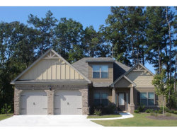 Photo of 4232 Sawgrass Circle, Lithonia, GA 30038 (MLS # 5915181)