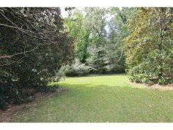 Tiny photo for 5856 Riverside Drive, Sandy Springs, GA 30327 (MLS # 5915242)