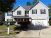 Photo of 5080 Duval Point Way SW, Snellville, GA 30039 (MLS # 5915839)