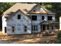 Photo of 2604 Cravey Drive, Atlanta, GA 30345 (MLS # 5915846)