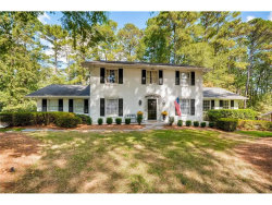 Photo of 2075 Valiant Drive NE, Atlanta, GA 30345 (MLS # 5917008)