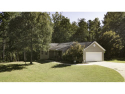 Photo of 42 Broken Lance Road, Dawsonville, GA 30534 (MLS # 5917543)