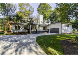 Photo of 1976 Oak Grove Road NE, Atlanta, GA 30345 (MLS # 5918074)