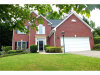Photo of 7030 Magnolia Place, Roswell, GA 30075 (MLS # 5918128)