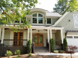Photo of 2553 Sunset Drive NE, Atlanta, GA 30345 (MLS # 5918188)
