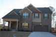 Photo of 3339 Mulberry Cove Way, Auburn, GA 30011 (MLS # 5918265)