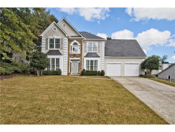 Photo of 530 Camber Woods Drive, Roswell, GA 30076 (MLS # 5918339)