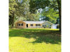 Photo of 6200 Due West Road NW, Kennesaw, GA 30152 (MLS # 5918560)