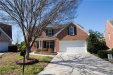Photo of 6105 Mulberry Park Drive, Braselton, GA 30517 (MLS # 5918630)
