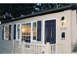 Photo of 2133 Woodberry Avenue, East Point, GA 30344 (MLS # 5918801)