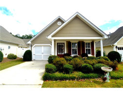 Photo of 346 Highland Falls Drive, Hiram, GA 30141 (MLS # 5918836)