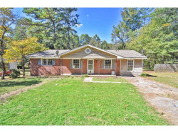 Photo of 5880 John Street, Austell, GA 30106 (MLS # 5918849)