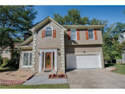 Photo of 555 Ambergate Court, Roswell, GA 30076 (MLS # 5918869)