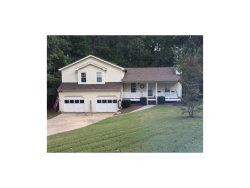 Photo of 124 Cagle Way, Hiram, GA 30141 (MLS # 5918870)