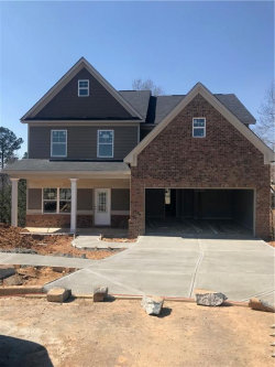 Photo of 1108 Sandy Bank Court, Unit 10, Auburn, GA 30011 (MLS # 5918896)