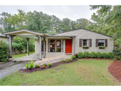 Photo of 3239 Clairwood Terrace, Chamblee, GA 30341 (MLS # 5919028)