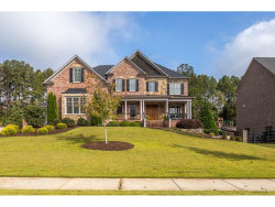Photo of 2020 Windfaire Circle, Roswell, GA 30076 (MLS # 5919309)