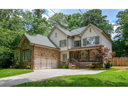 Photo of 3061 Jefferson Street, Chamblee, GA 30341 (MLS # 5919338)