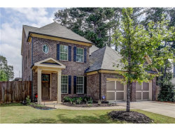 Photo of 2625 Hickory Hill Dr Se, Smyrna, GA 30080 (MLS # 5919389)