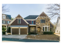 Photo of 110 Centennial Trace, Roswell, GA 30076 (MLS # 5919532)