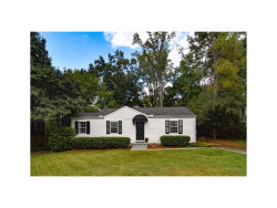 Photo of 2266 Wallace Drive, Chamblee, GA 30341 (MLS # 5919592)