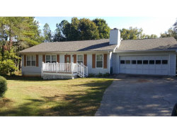 Photo of 2402 War Hill Park Road, Dawsonville, GA 30534 (MLS # 5919642)