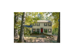 Photo of 125 Waterford Place, Mableton, GA 30126 (MLS # 5919714)