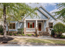 Photo of 3290 Darby Drive, Douglasville, GA 30135 (MLS # 5919961)