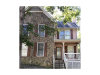 Photo of 1640 Riverview Court, Auburn, GA 30011 (MLS # 5920112)