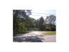 Photo of 7669 Highway 53 W, Jasper, GA 30143 (MLS # 5920129)