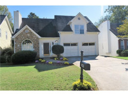 Photo of 1042 Dalby Way, Austell, GA 30106 (MLS # 5920145)