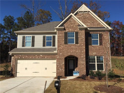 Photo of 336 Lanier Court, Hiram, GA 30141 (MLS # 5920208)
