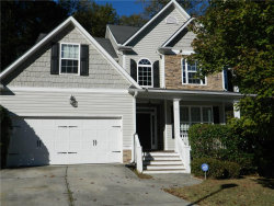 Photo of 263 Chandler Ridge Drive, Douglasville, GA 30134 (MLS # 5920444)