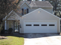 Photo of 2853 Betula Drive, Austell, GA 30106 (MLS # 5920464)