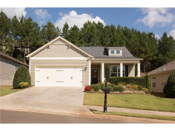 Photo of 237 Balsam Drive, Canton, GA 30114 (MLS # 5920583)