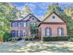 Photo of 805 Aronson Lake Court, Roswell, GA 30075 (MLS # 5920589)