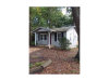 Photo of 5909 Oakdale Road, Mableton, GA 30126 (MLS # 5920590)