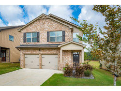 Photo of 2164 Apple Orchard Way, Austell, GA 30168 (MLS # 5920594)