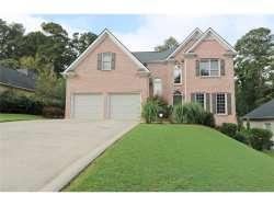 Photo of 2011 Providence Walk, Woodstock, GA 30189 (MLS # 5920633)