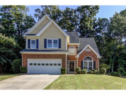 Photo of 2910 Ivey Ridge Lane, Roswell, GA 30076 (MLS # 5920673)