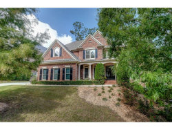 Photo of 5459 Highland Preserve Drive, Mableton, GA 30126 (MLS # 5920680)