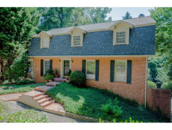 Photo of 2019 Starfire Drive, Atlanta, GA 30345 (MLS # 5920693)
