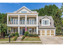 Photo of 202 Woodbury Court, Canton, GA 30114 (MLS # 5920697)