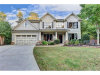 Photo of 3859 Grand Park Drive, Suwanee, GA 30024 (MLS # 5920707)