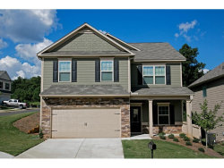 Photo of 128 Prominence Circle, Canton, GA 30114 (MLS # 5920712)